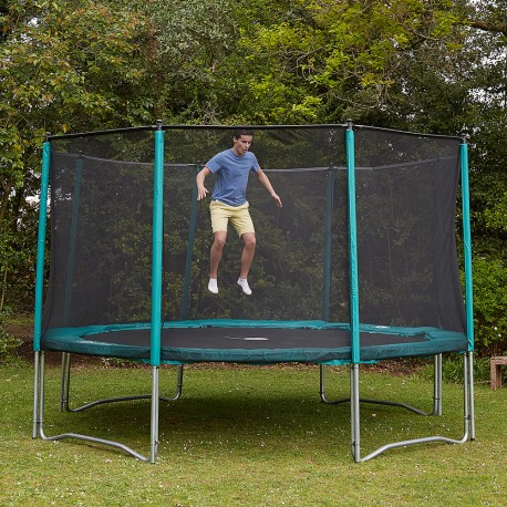 trampoline-booster-430-avec-filet