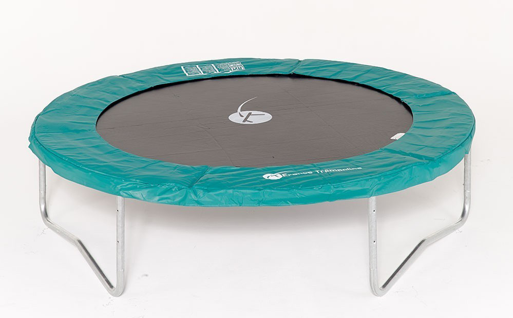 trampoline-jump-up-300-avec-filet